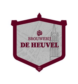 Brouwerij de Heuvel